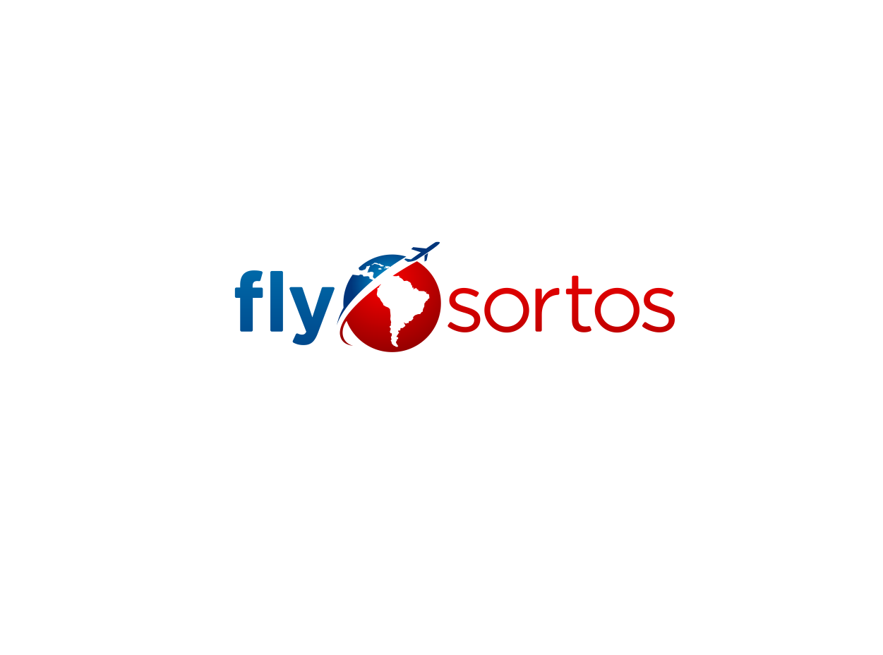 Creating a visionary brand for a top Latino airline travel company