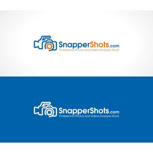 SnapperShots.com