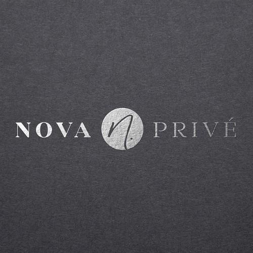 Nova Privé version 1