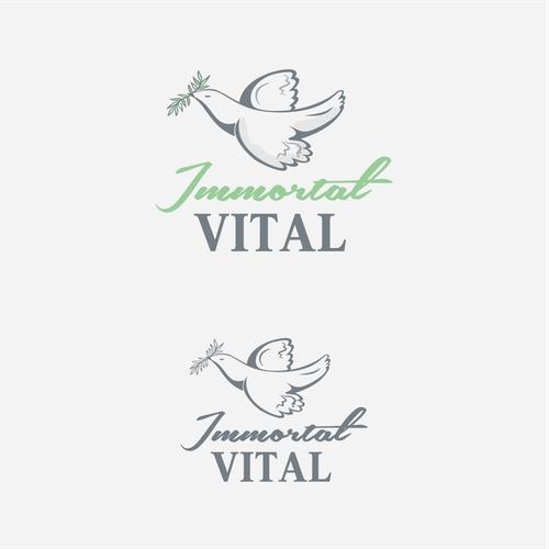 Immortal vital