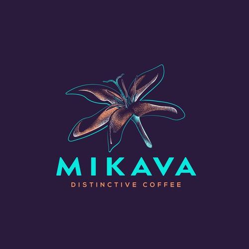 MIKAVA
