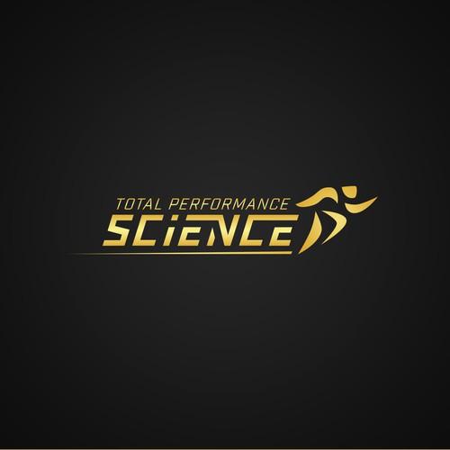 Innovative Sports and Fitness Logo