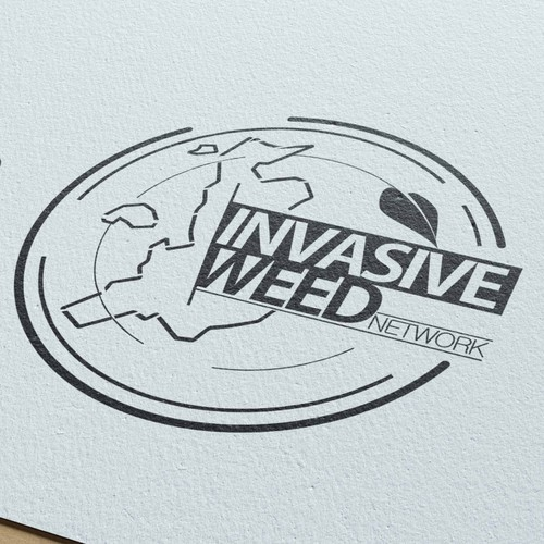 invasive weed contractor network