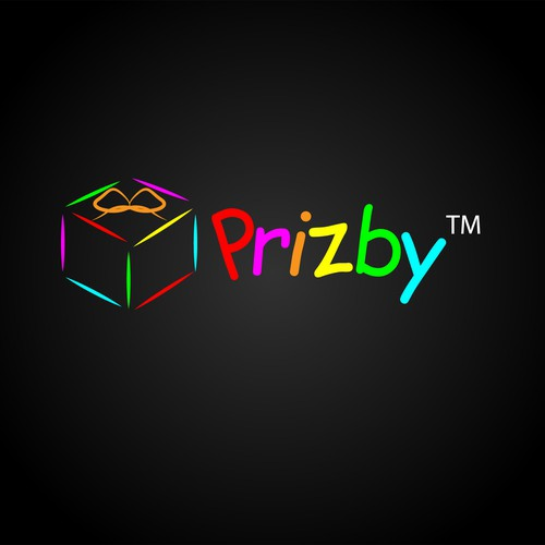 New logo wanted for Prizby or Prizby.com