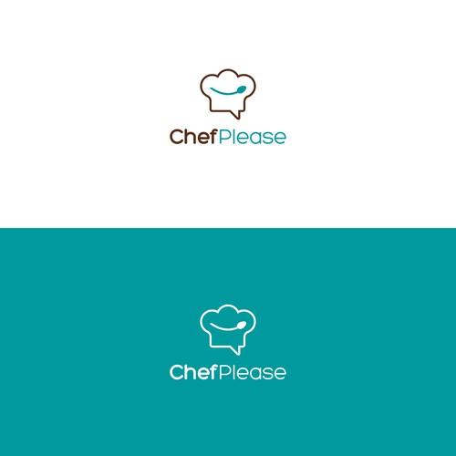 Chef Please