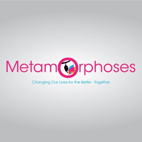 logo for Metamorphoses