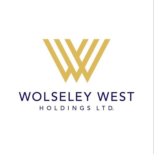 Wolseley West Holdings, Inc.