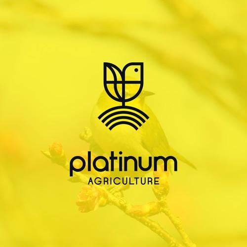 Platinum Agriculture