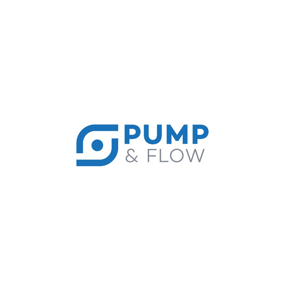 Brand pack for pump engineers