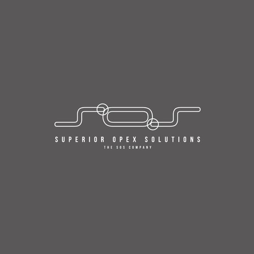 logistics consulting company logo