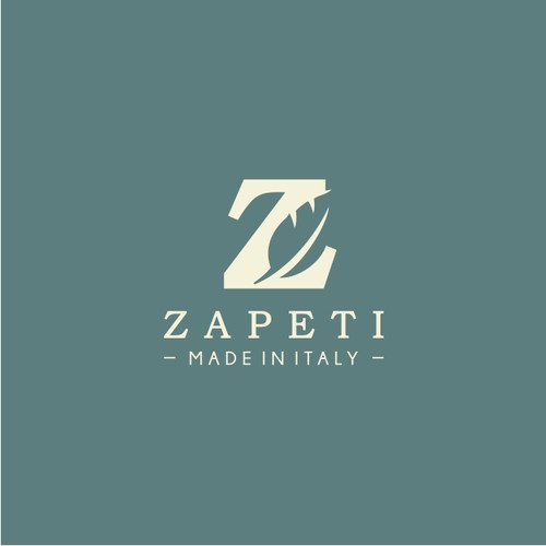 Zapeti Shoe Maker