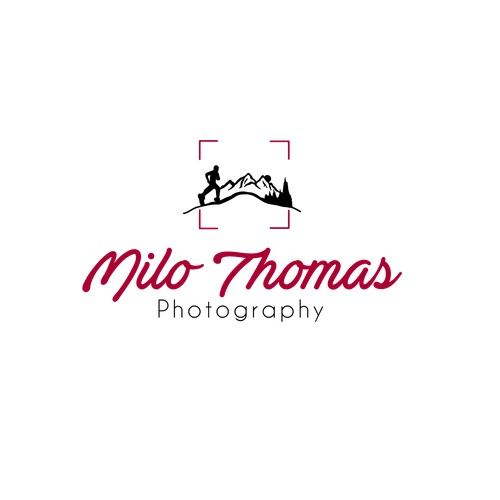 fitness/landscape photographer