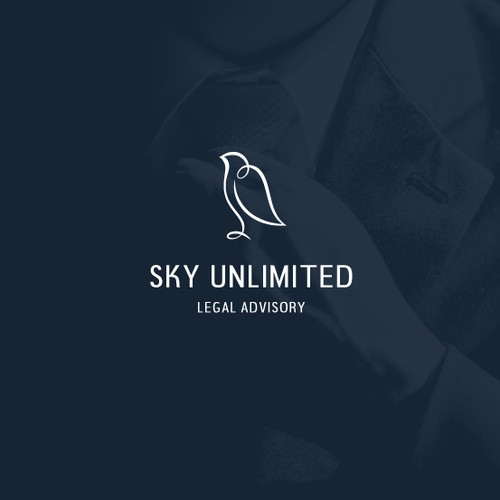 SKY UNLIMITED