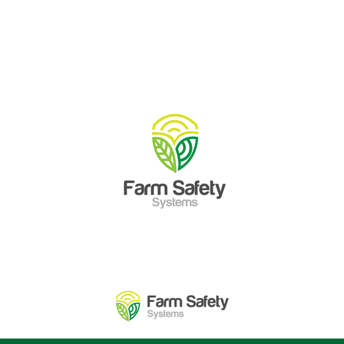 farm and safety