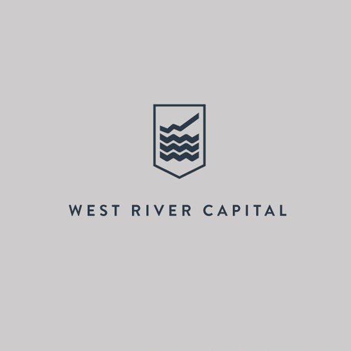 West River Capital