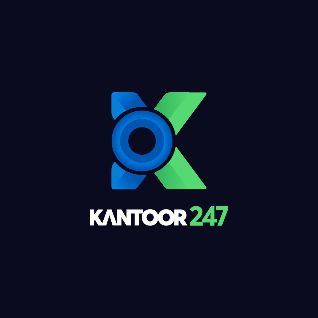 Product logo for a Software Service (Product Launch)
