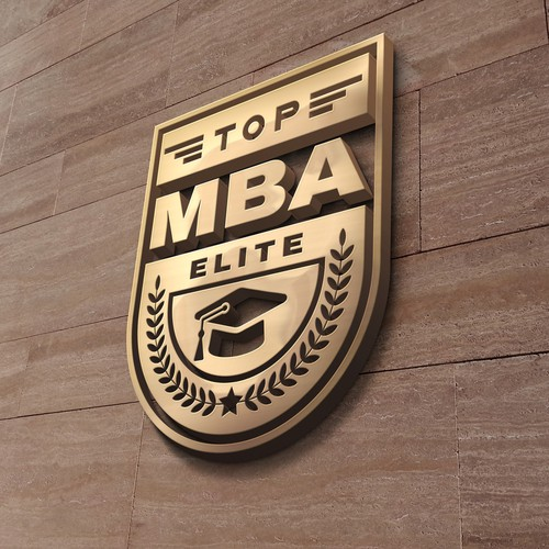 Top MBA Elite