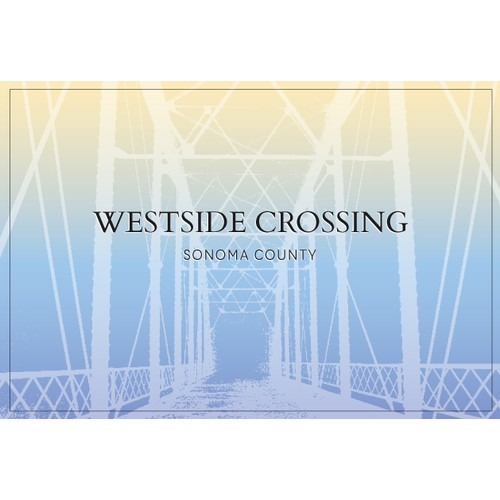 Westside Crossing