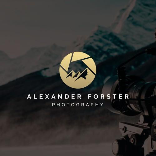 Alexander Forster