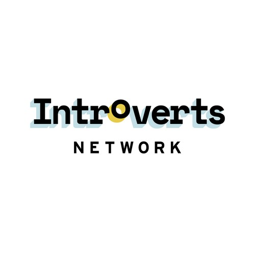 Introverts Network