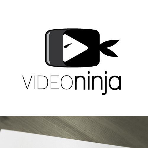 Video Ninjas