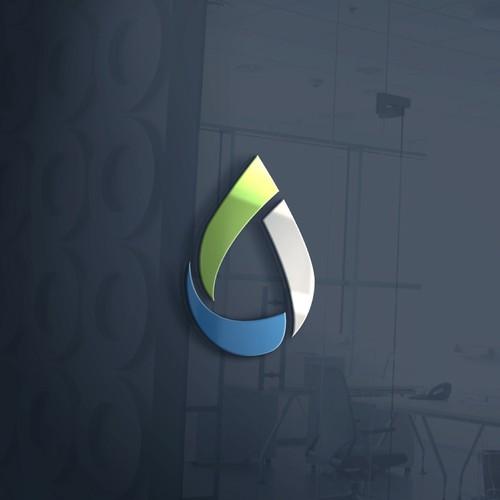 """Reinigung von Altölen (Motor-, Getriebe- und Hydrauliköl), """"Öl-Reinigungs-Service"""""""
