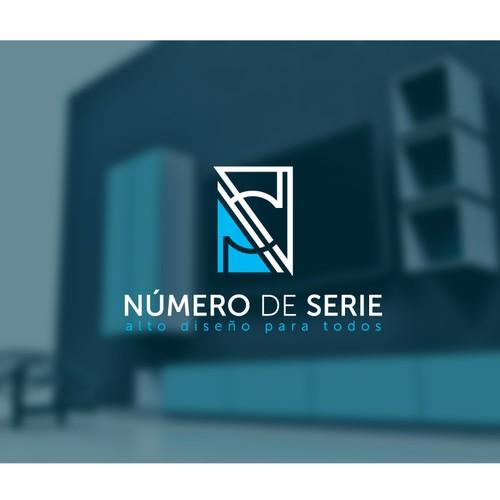 NÚMERO DE SERIE