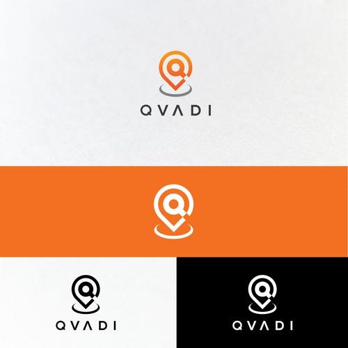 Qvadi Logo