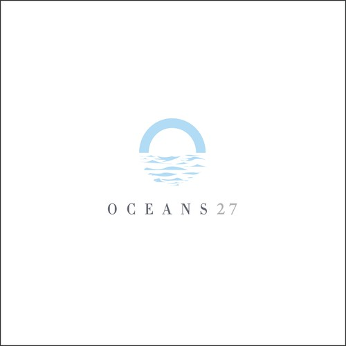 OCEANS 27