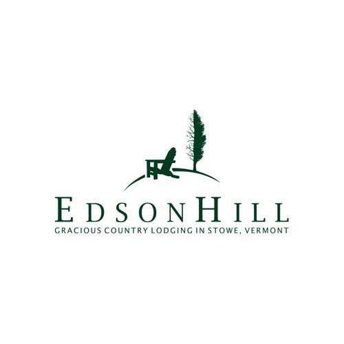EdsonHill