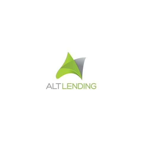 Alt Lending