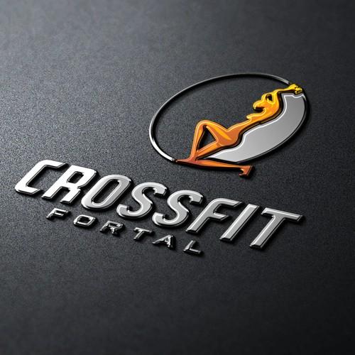 Crossfit Fortal