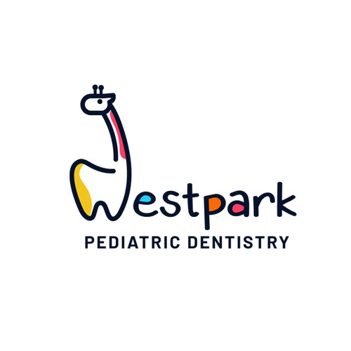west park pediatric dentisry