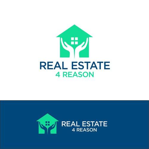 Real Estate 4 Reason