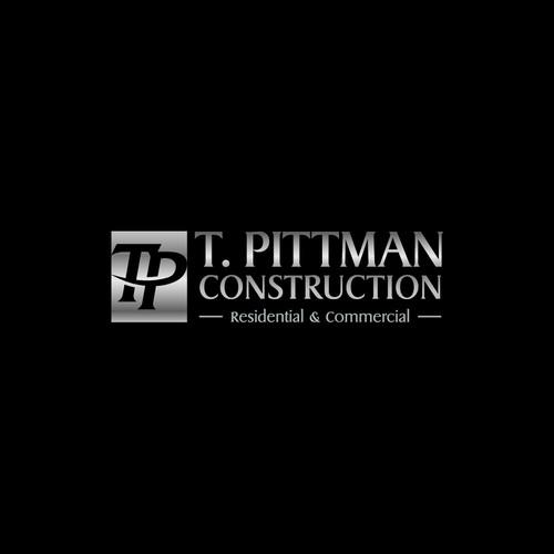Builder needs help building a Logo
