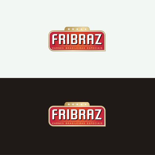 Fribraz