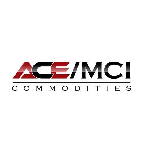 ACI/MCI logos merge