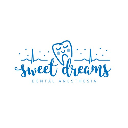 Sweet Dreams Dental Anesthesia