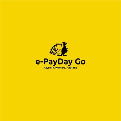 Logo For Payroll