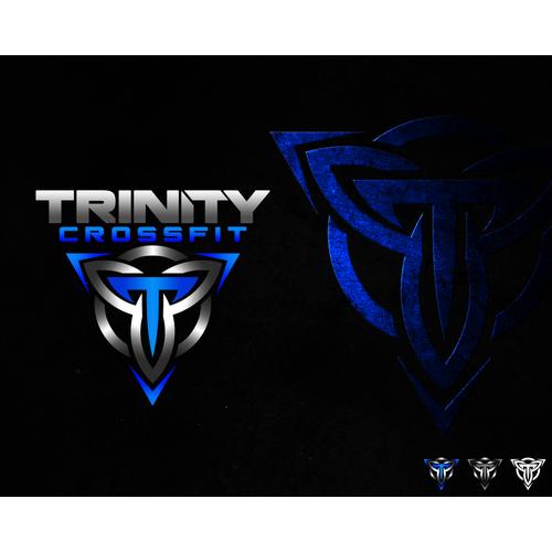 Trinity Crossfit