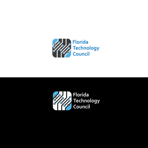 Florida Technology Council Logo