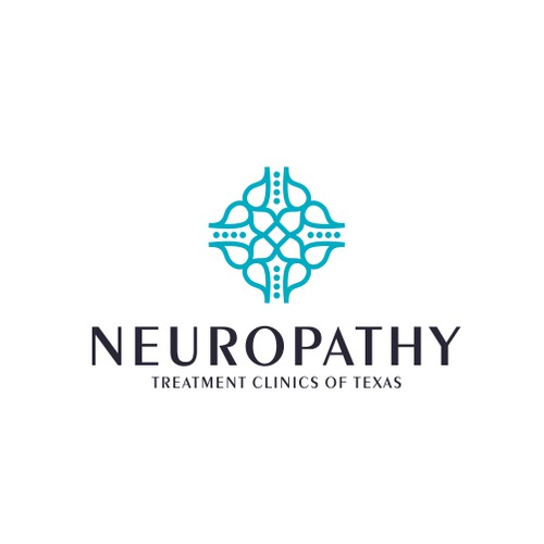 Neuropathy Treatment Clinics of Texas