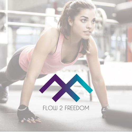 Flow 2 Freedom