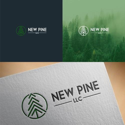 New Pine LLC