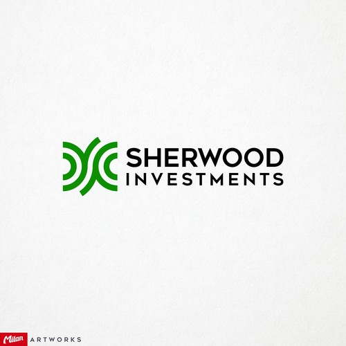 Sherwood Investments