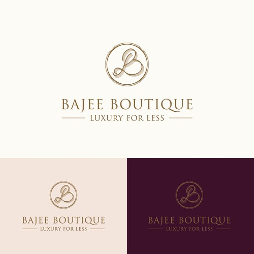 Bajee Boutique