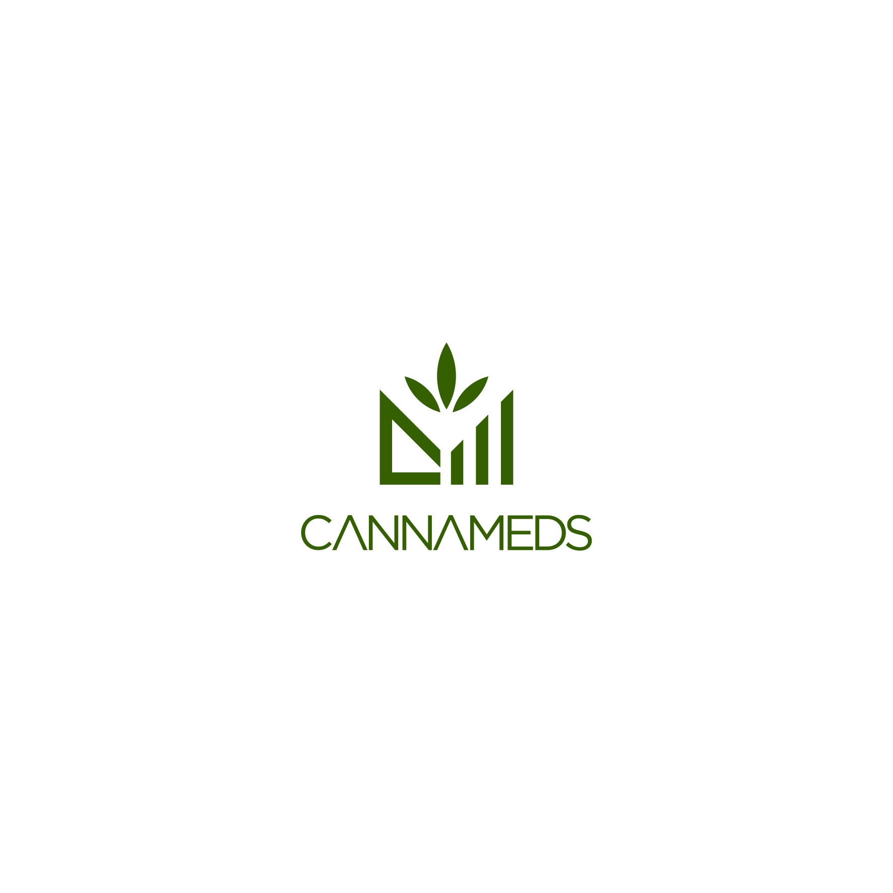 CBD Brand looking for an instantly recognizable Logo Design