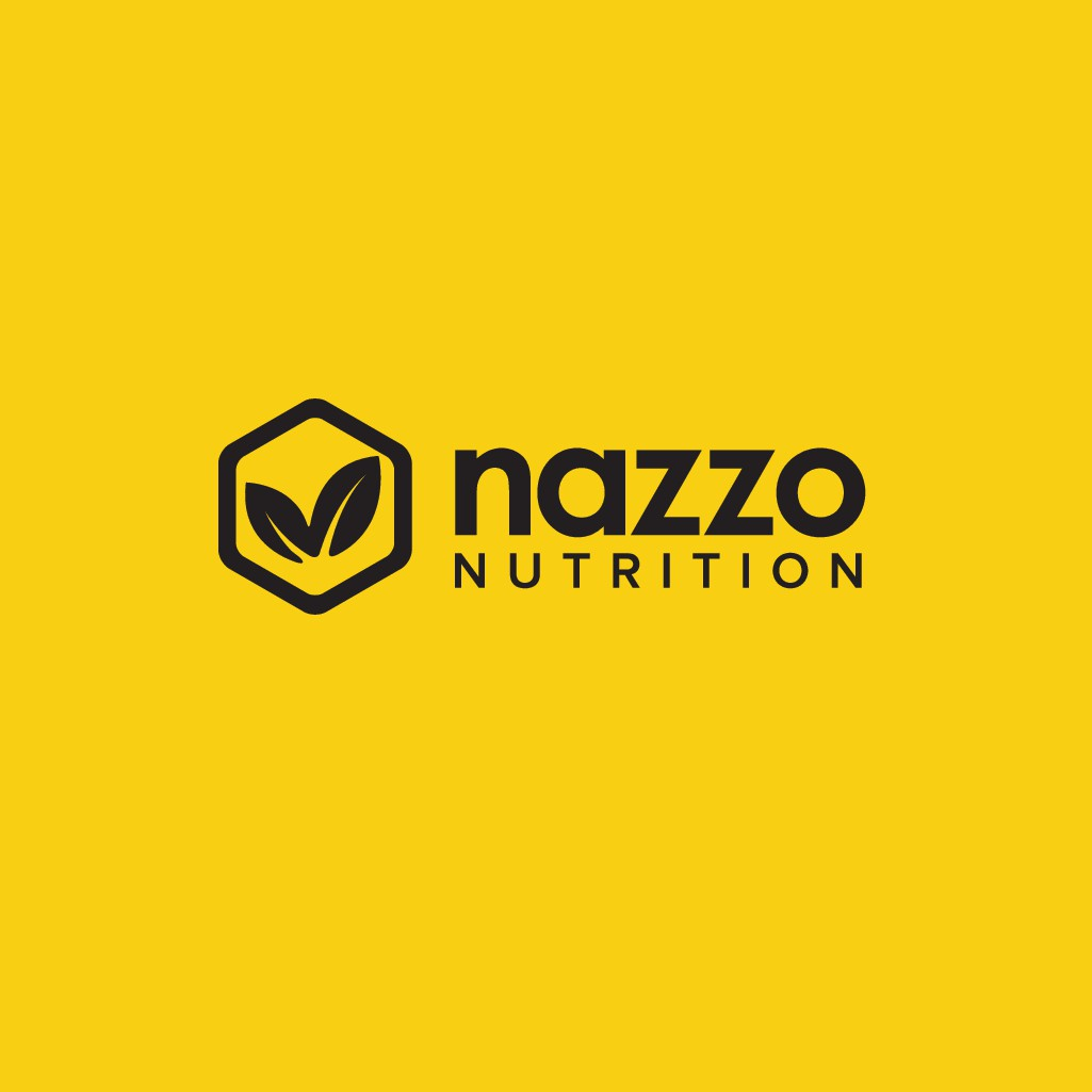 Be the Winning Design to a Premium Modern Nutrition Brand