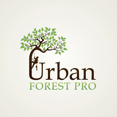 Urban Forest Pro