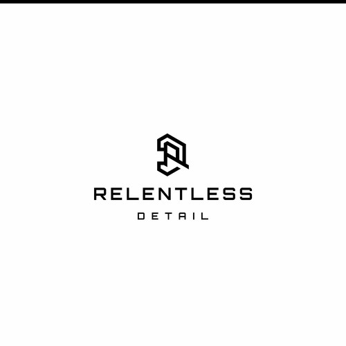 Relentless Detail